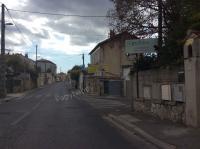 EHPAD La Roseraie - Les Opalines