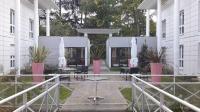 Résidence Le Parc de Diane - LNA