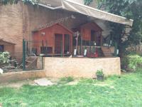 EHPAD Residence Helena