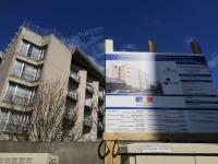 EHPAD Résidence l'Espérance - ARPAVIE