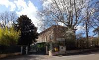EHPAD Sainte-anne / Lyon 9eme