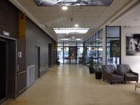 EHPAD Centre Robert Doisneau