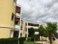 Résidence de Montpellier - Maisons De Famille
