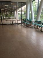 EHPAD Institut Claude Pompidou