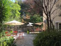EHPAD Residence Marguerite - MEDEOS