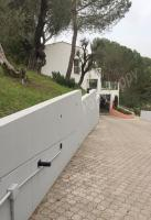 EHPAD Residence Cantazur